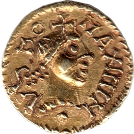 Mind the Pennies …: Money and its Use in Early Medieval